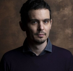 ct-damien-chazelle-interview-mov-1209-20161207