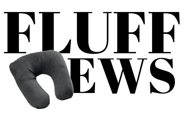 Fluff News