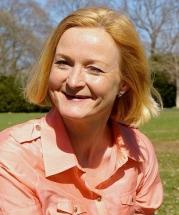 Wendy Effin B
